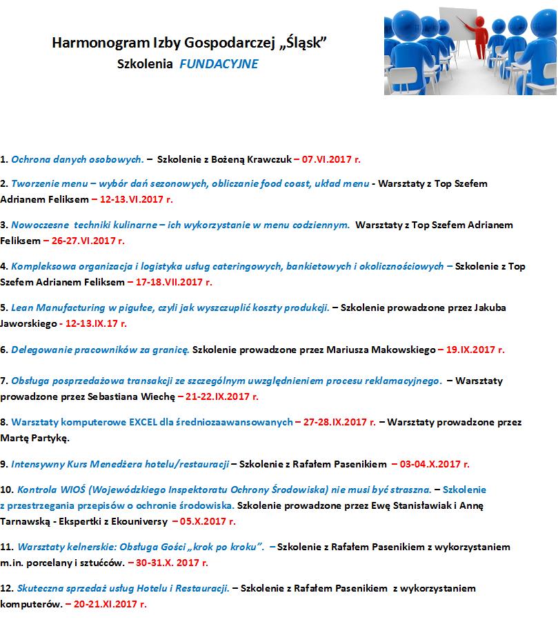 Harmonogram_szkoleń_po_zmianach.png