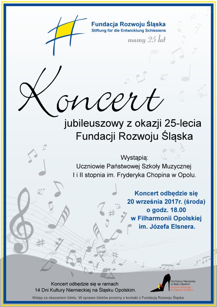plakat koncert 25 lat.png