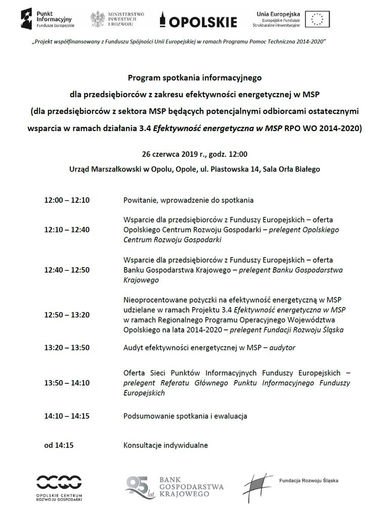 Plan Opole.png