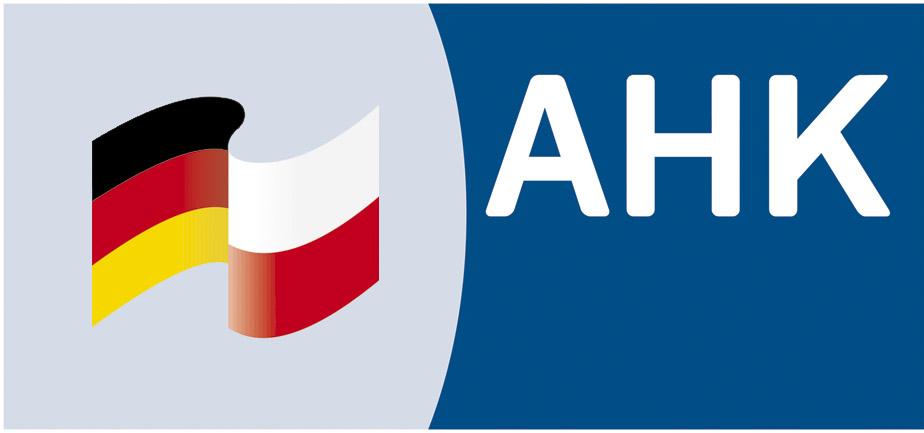 logo_bez_napisow.jpeg