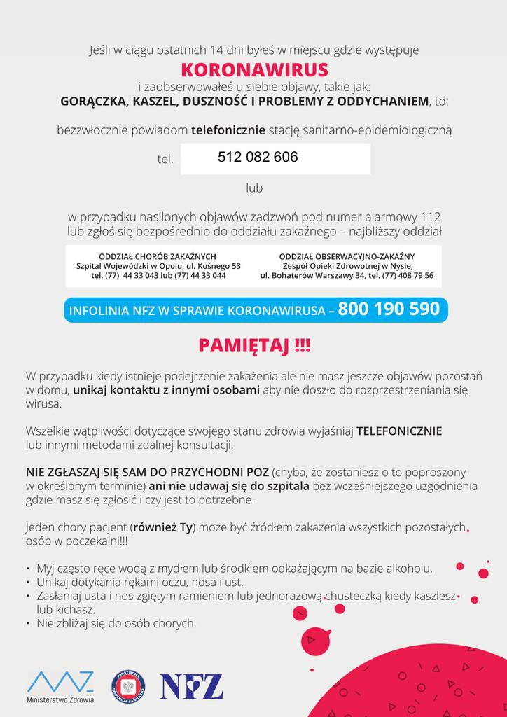 Plakat NFZ Opole.jpeg