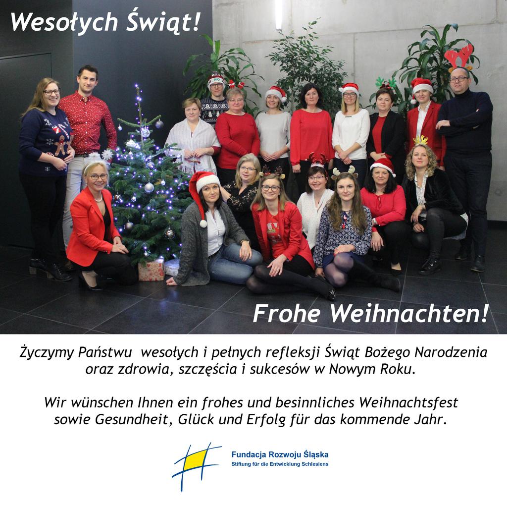 2020-12-17 - Wesołych Świąt.jpeg