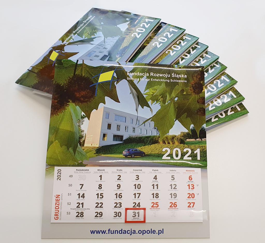 Kalendarz (2).jpeg