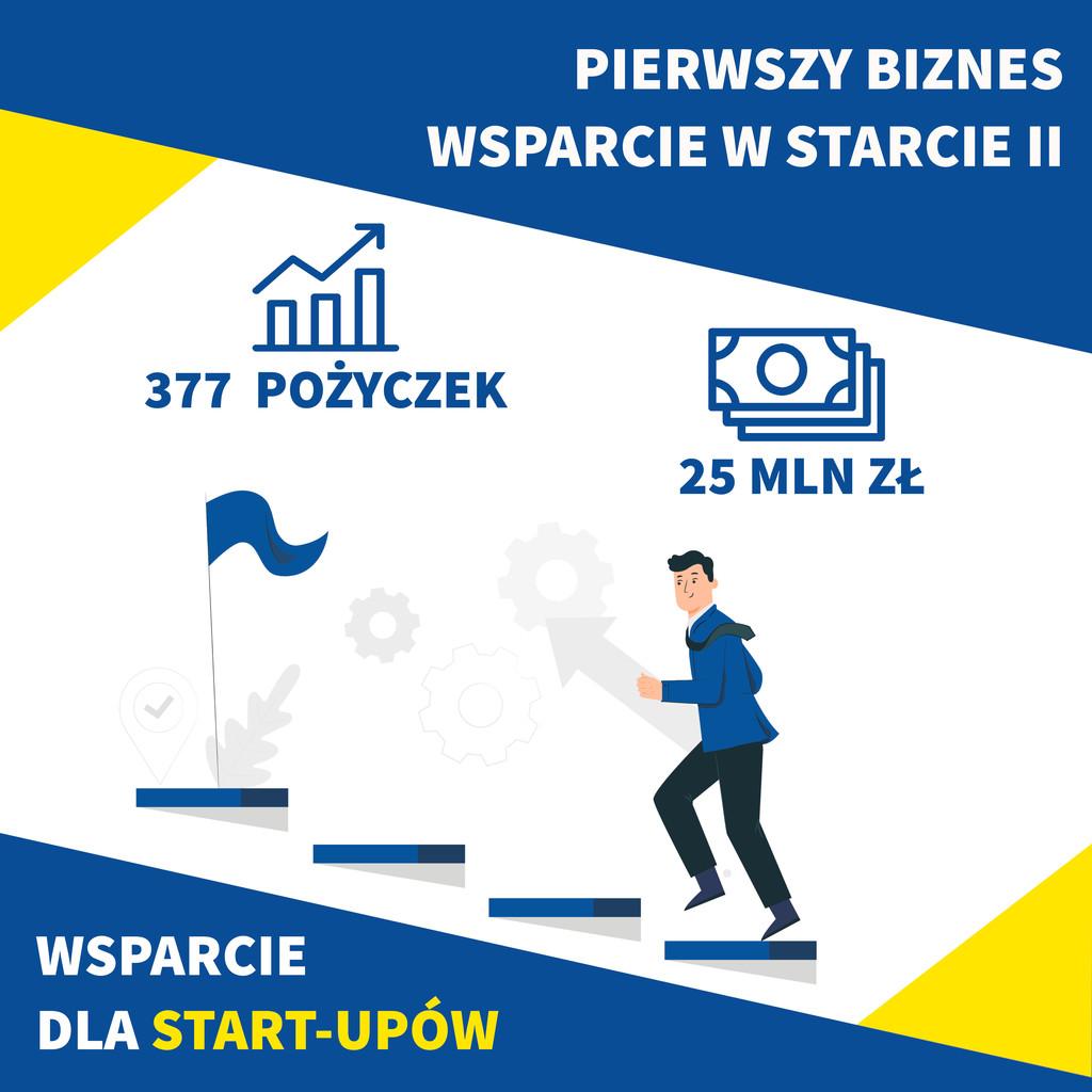 2021-02-05 PBWS.jpeg