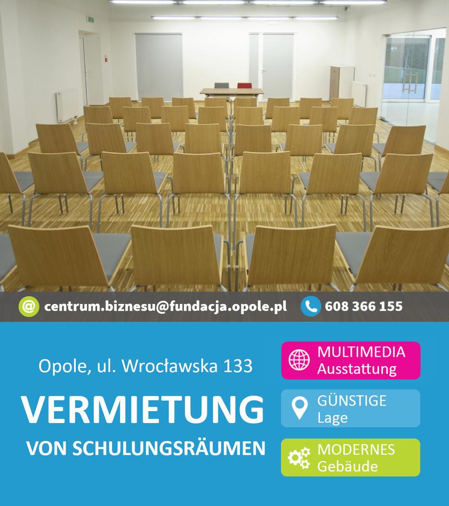 2021-04-13 DE  Sale szkoleniowe.jpeg