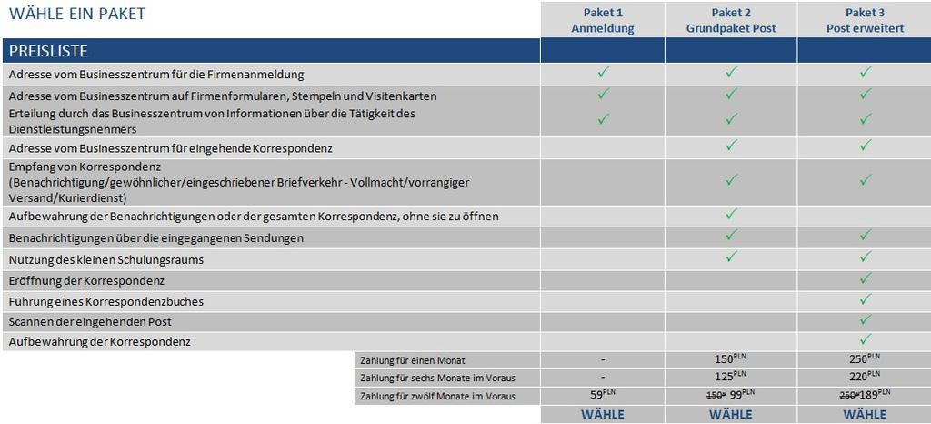 2021-05-31 nowe wirtualne biuro DE.jpeg