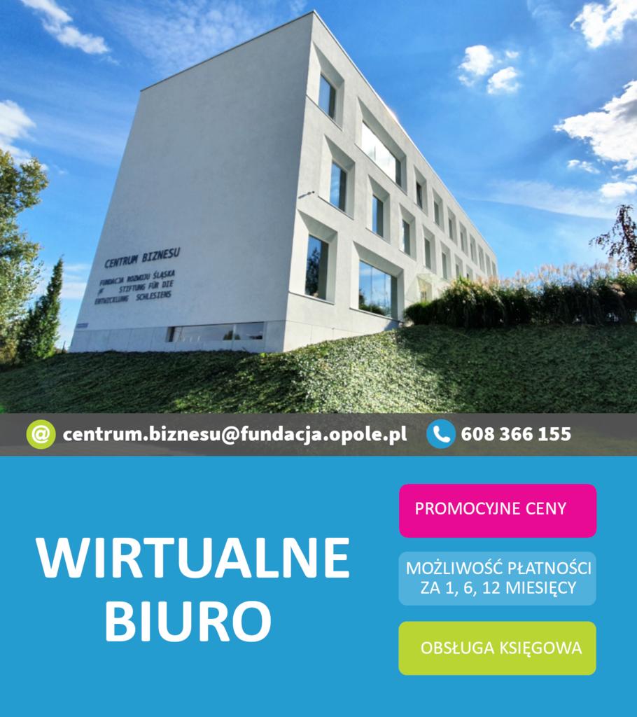 2021-07-28 Wirtualne biuro.png