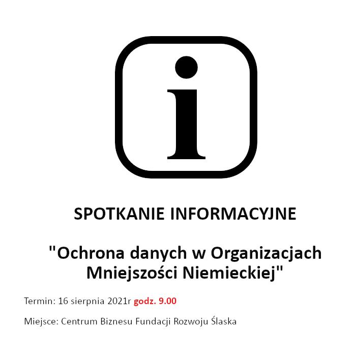 2021-08-10 - spotkanie informacyjne MN.png
