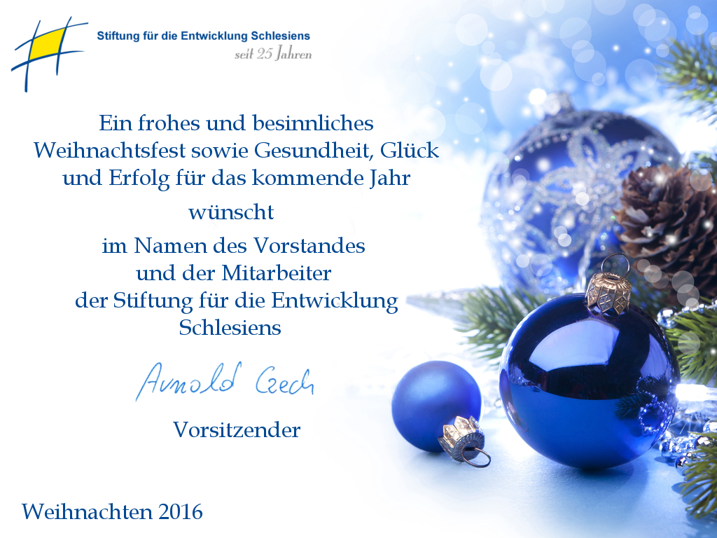 Życzenia Boże Narodzenie 2016 DE.png