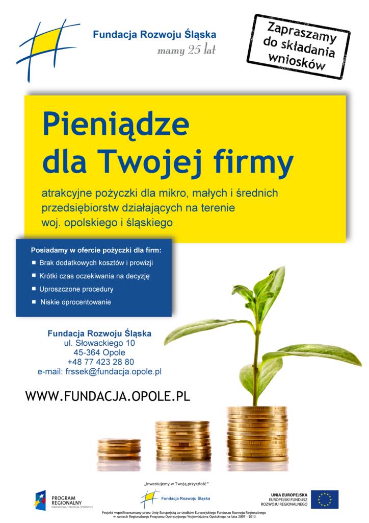 2016-12-19 Plakat żółto-zielony nowszy.png