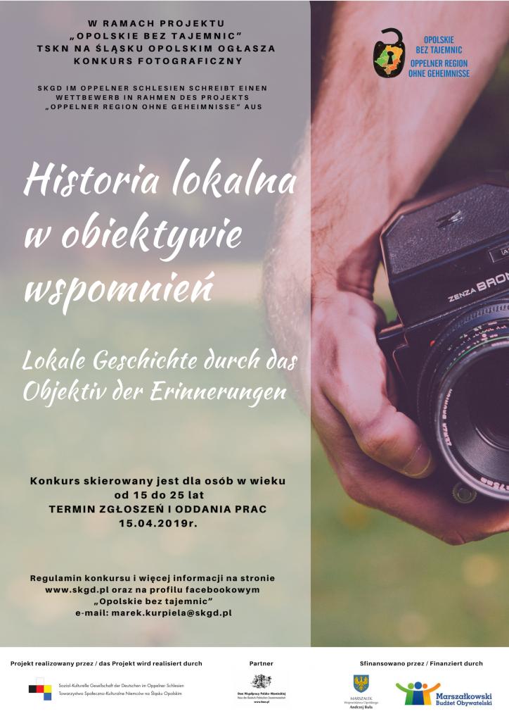 Historia-lokalna-w-obiektywie-wspomnień-724x1024.png
