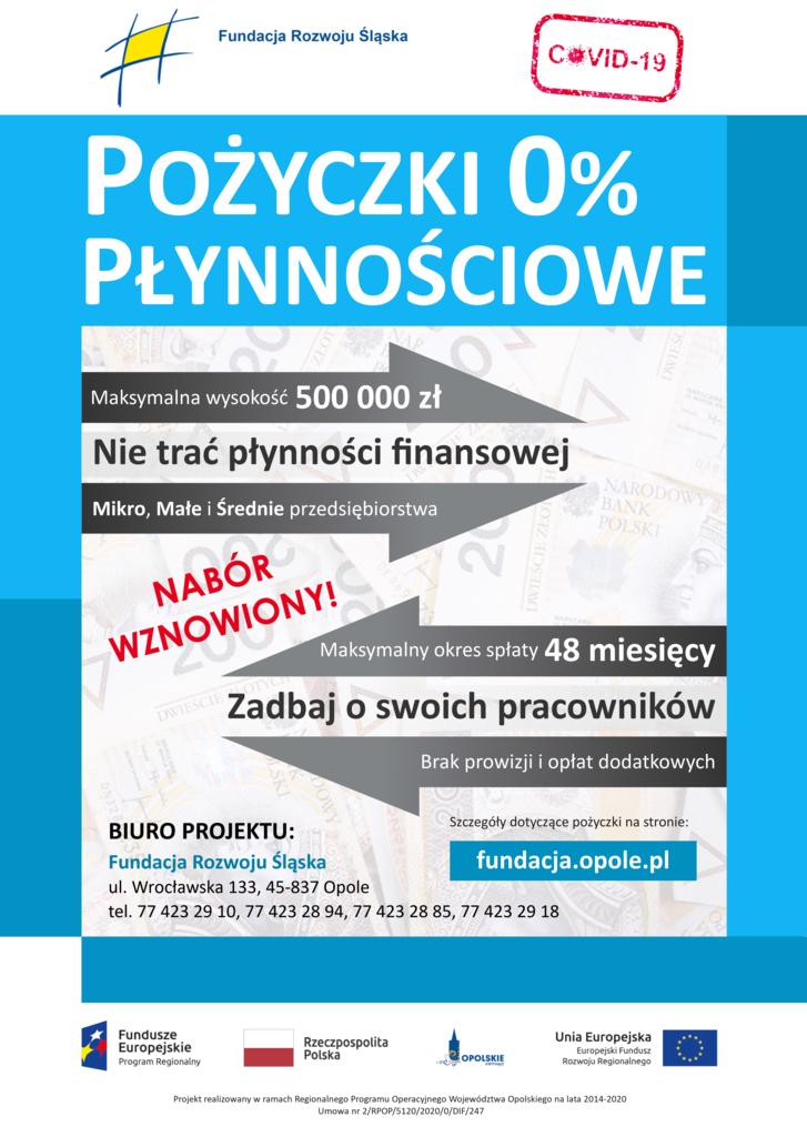 plynnosc-WZN.png