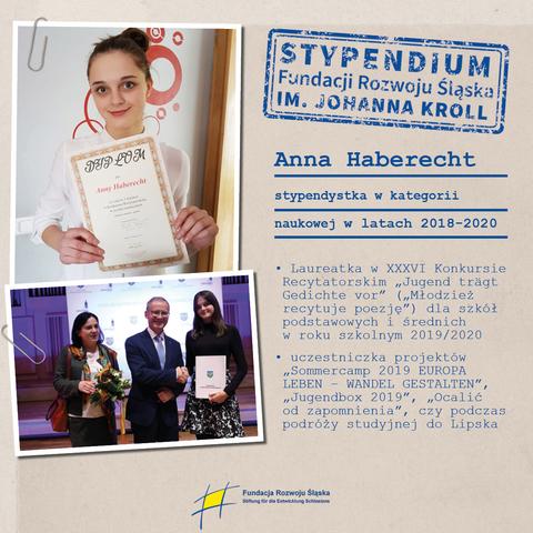 Stypendium_im_Johanna_Krolla3.jpeg