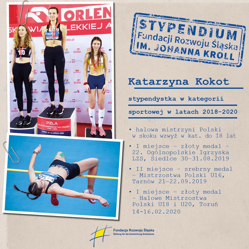 Stypendium_im_Johanna_Krolla.jpeg