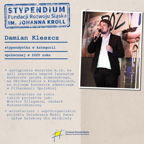 Stypendium_im_Johanna_Krolla4.jpeg