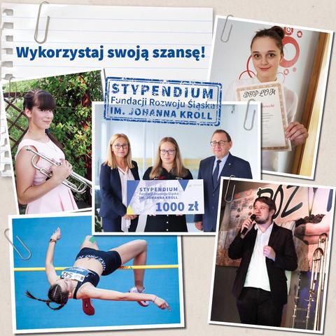 Stypendium_im_Johanna_Krolla55.jpeg