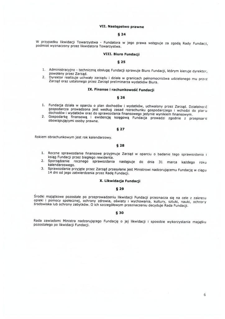 statut 6.jpeg