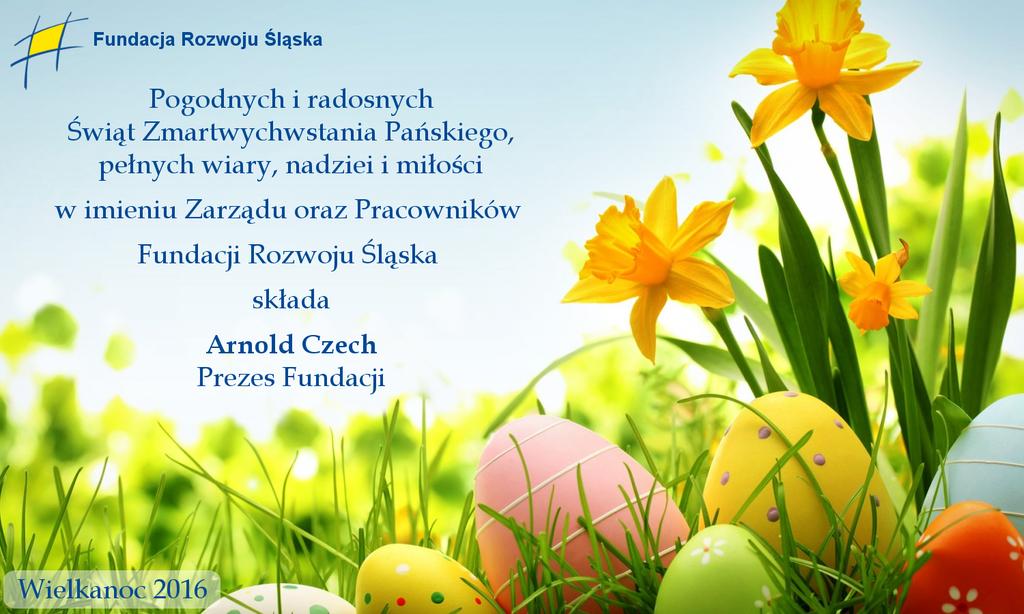 Życzenia Wielkanoc 2016 PL.jpeg