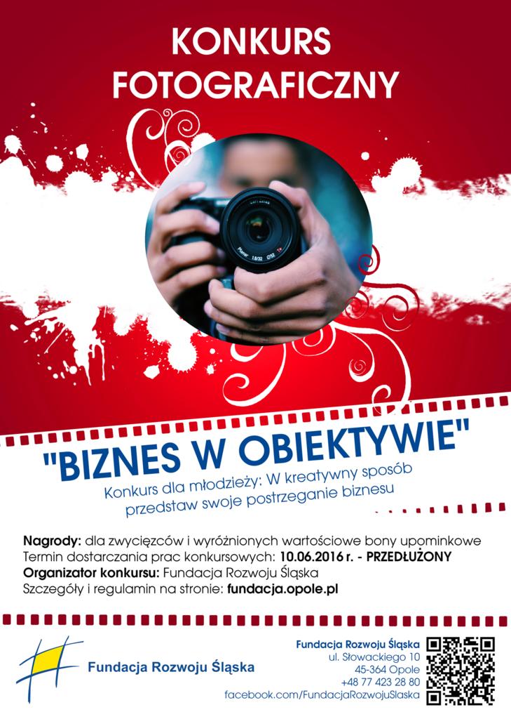 Konkurs FOTO 2A (Copy).png
