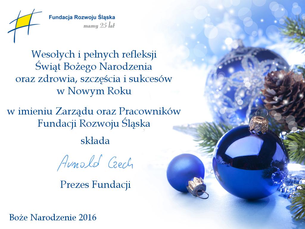Życzenia Boże Narodzenie 2016.png