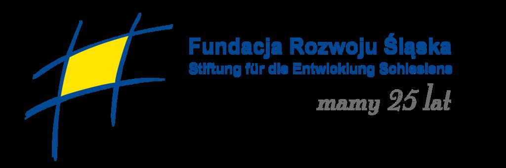 Logo PL-DE 25 (4).png