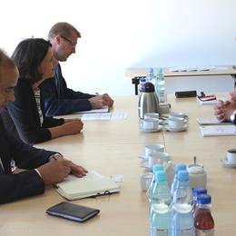 Spotkanie Schmitt (4).jpeg