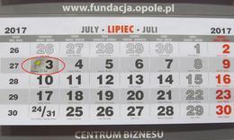 kartka z kalendarza.jpeg