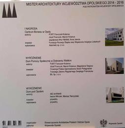 MISTER Architektury - informacja.jpeg
