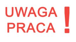 UWAGA PRACA.png