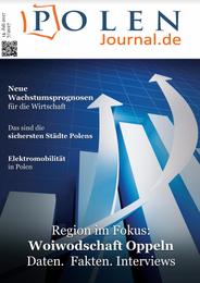 PolenJournal #7.png