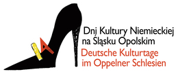 14DniKultury-Logo-out (1).jpeg