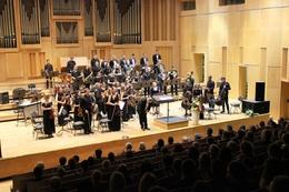 Galeria Koncert 2017-09-20 Koncert I cz