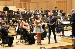Galerie Koncert 2017-09-20 Koncert I cz