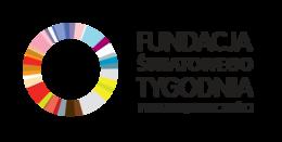 logo_fund_pl.png