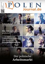 PolenJournal.de 10.png