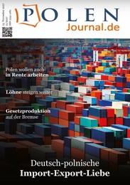 PolenJournal 11-2017.jpeg