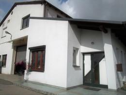 Galeria Racibórz dom