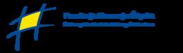 Logo FRS 2018 PL-DE.png