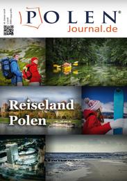 polenjournal #1.png