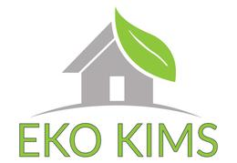 logo-ekokims-final-kontur.jpeg
