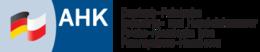 logo_ahk_polen.png