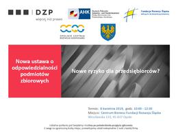 Nowa ustawa o odpowiedzialności podmiotów zbiorowych min.png