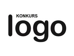 konkurs_na_logo.jpeg