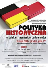plakat_polityka_historycznad.jpeg