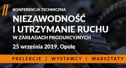 UR_Opole_2019 - Kopia.jpeg