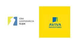IG+AVIVA.jpeg
