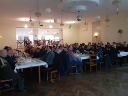 Galeria Spotkania ZŚR 01.2020