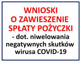 Wnioski o zawieszenie spłaty.png