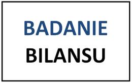 Badanie bilansu.png