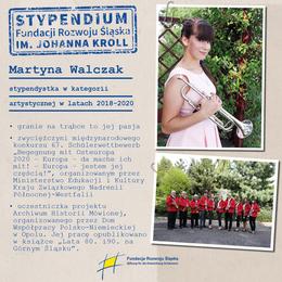 Stypendium_im_Johanna_Krolla2.jpeg